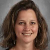 Nicole Burgard's Profile Photo