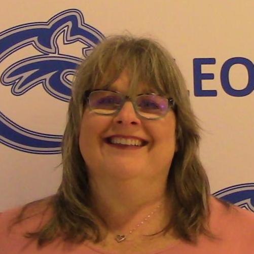 Tammy Eagans's Profile Photo