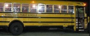 foxboro school bus.JPG