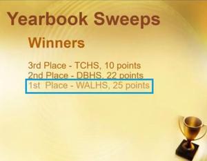 YearbookSweeps.JPG