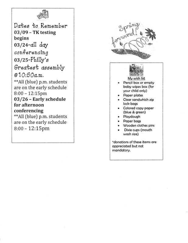 Please preview picture of Newsletter, please see attached file