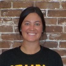 Emilie Blair's Profile Photo