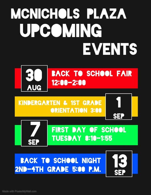Back to School 2021 - Made with PosterMyWall.jpg