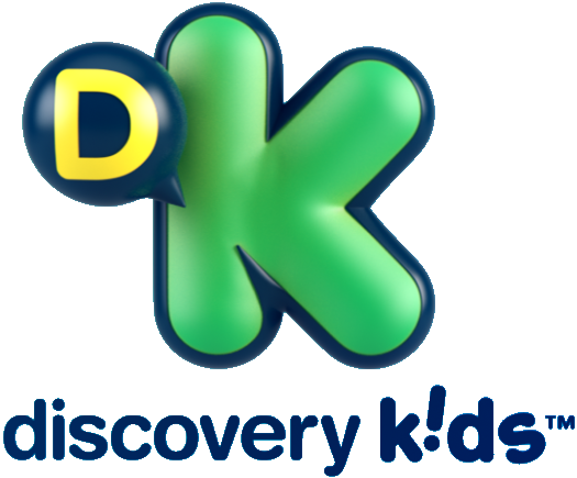 Discovery Kids Plus