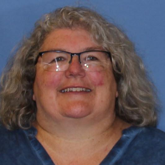 Amy Levasseur's Profile Photo