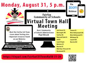 FairfaxCOSTownHall8-31-20 (1).png