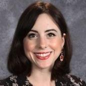 Marguerite Miller's Profile Photo