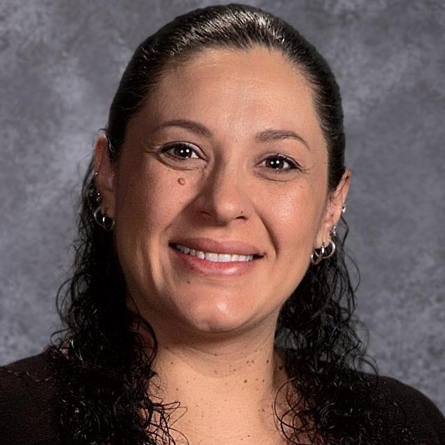 Cynthia Pacheco's Profile Photo