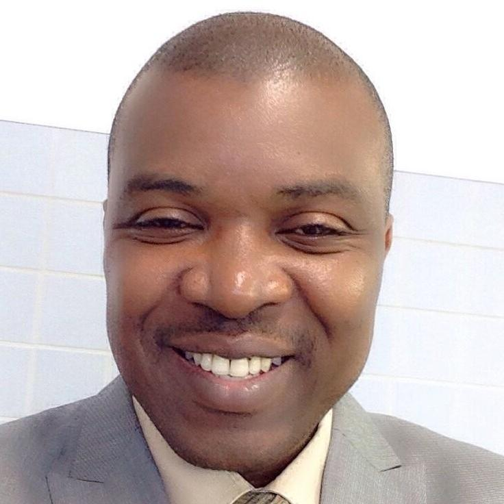 Charles Ochola's Profile Photo