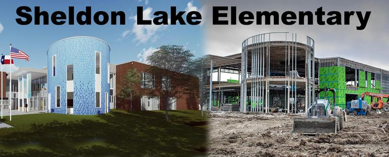 school_board_names_sheldon_lake_elementary_campus