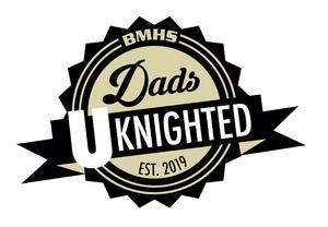 dads uknighted.jpg