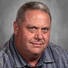 Ron Simmons's Profile Photo