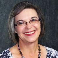 Susan Donaldson's Profile Photo