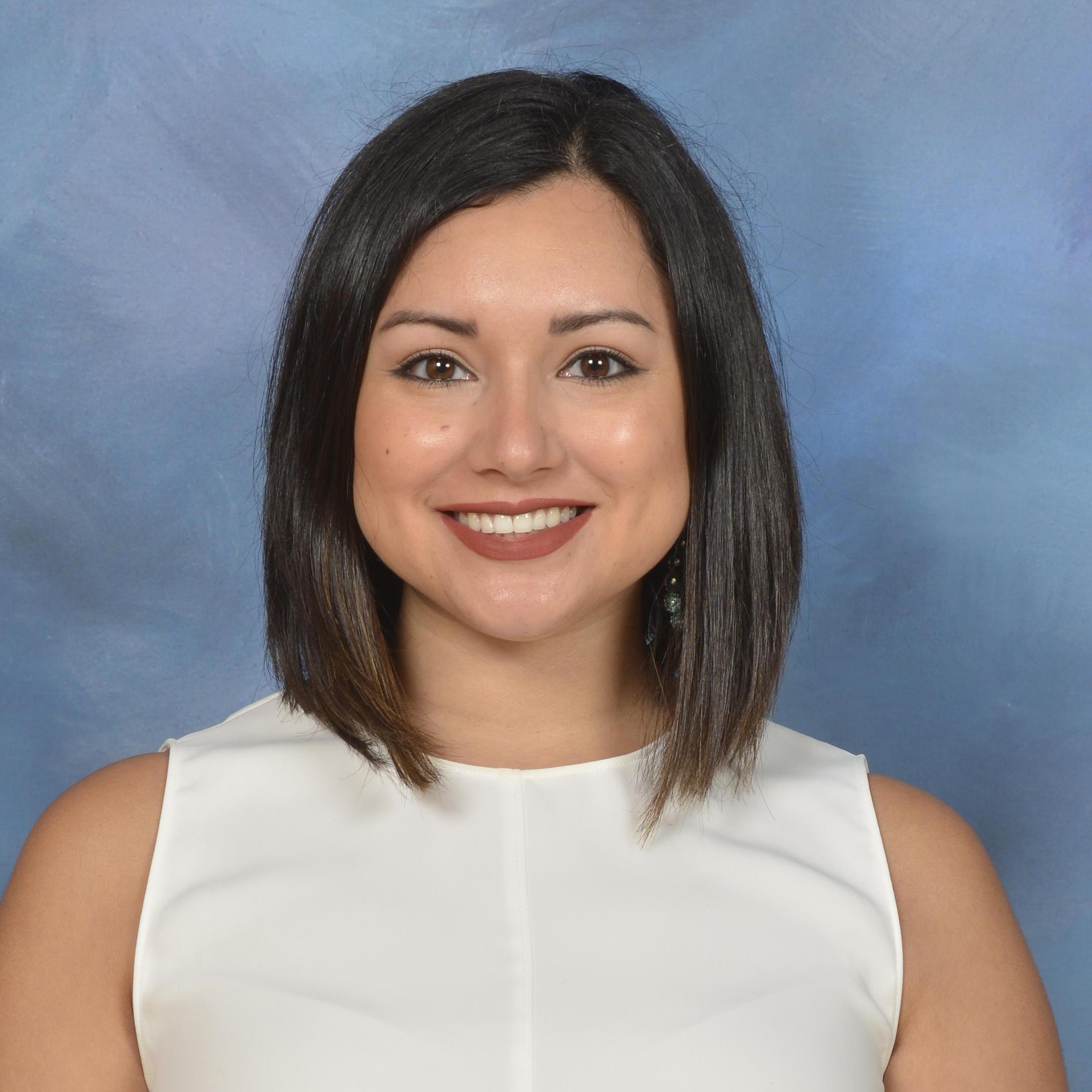 Eila Garcia's Profile Photo