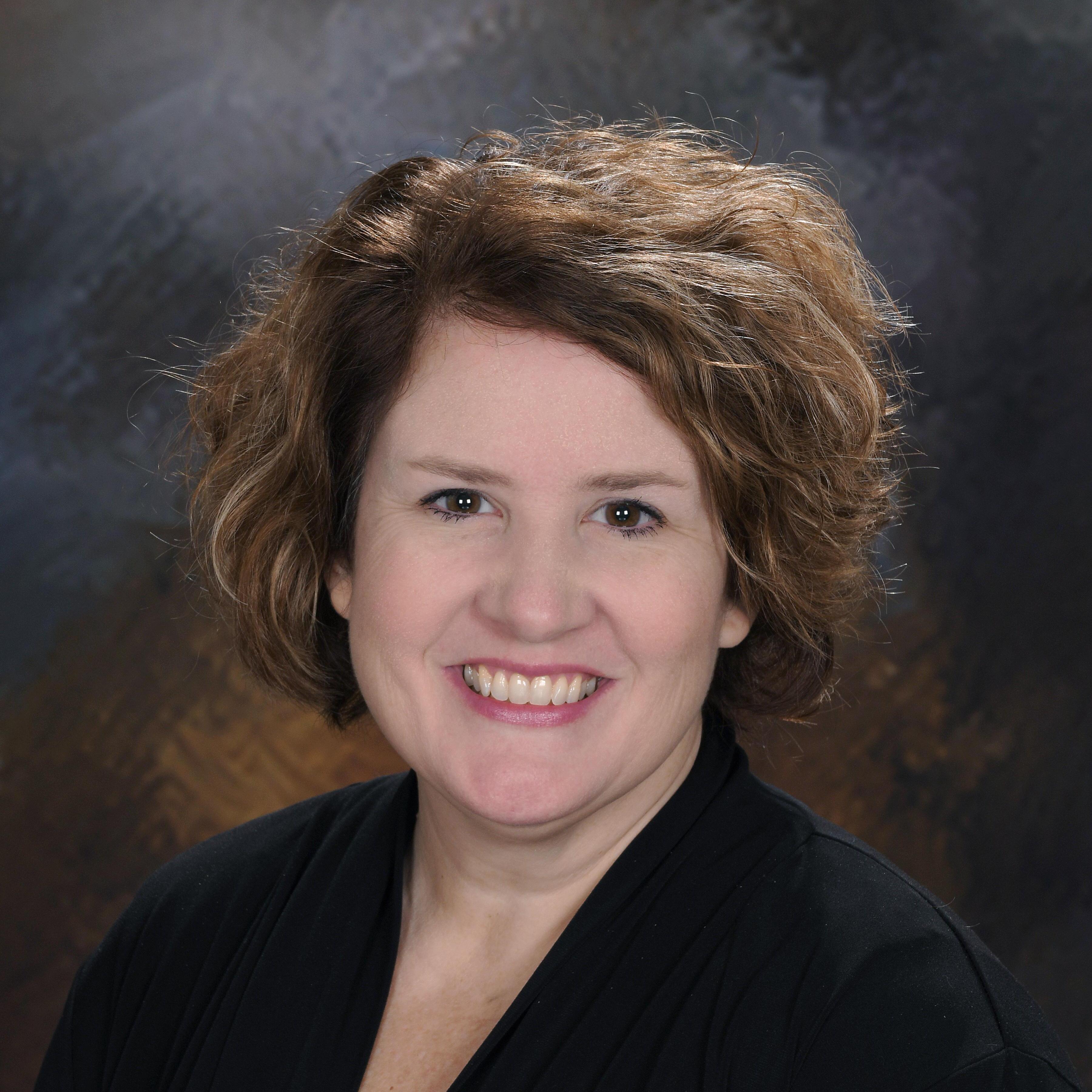 Melanie Spooner's Profile Photo