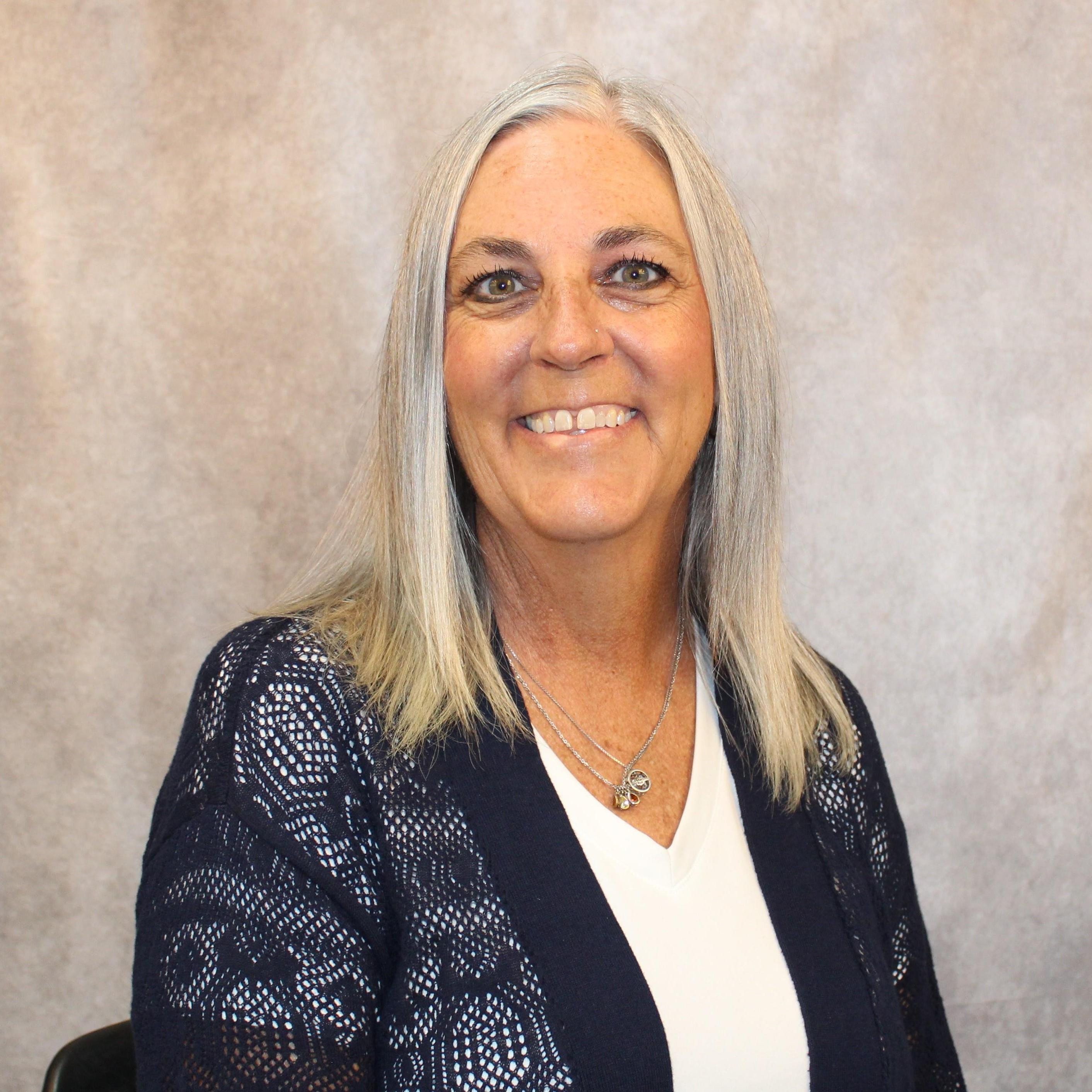 Lisa George's Profile Photo