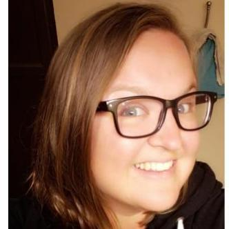 Jennie Hancock's Profile Photo