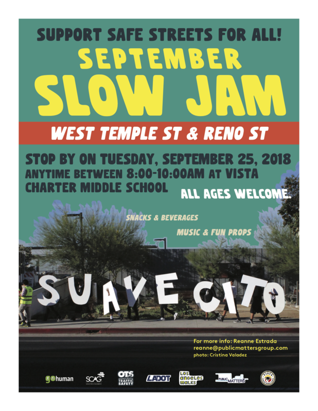 Flyer-Slow Jam 2018-09-25 ENGLISH with Vista Logo.png