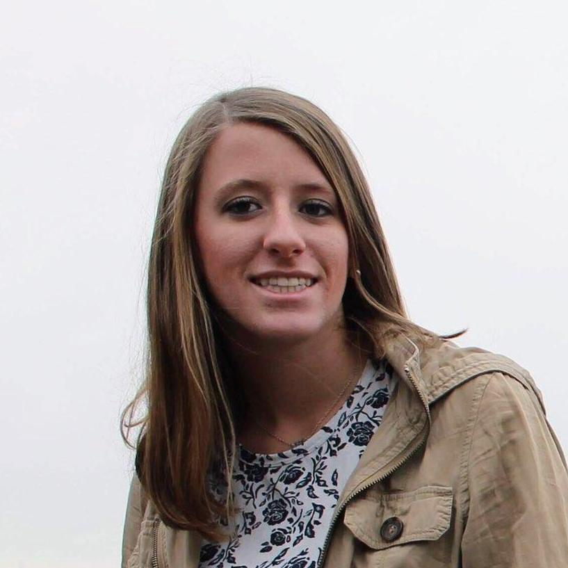 Katie Cooper's Profile Photo