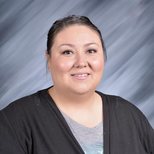 Sophia Salazar's Profile Photo