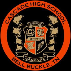 Cascade Gold Circle Crest.png