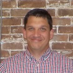 Dustin Conn's Profile Photo