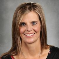 Dawn Hamilton's Profile Photo