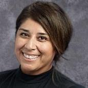 Gricelda Gonzalez's Profile Photo