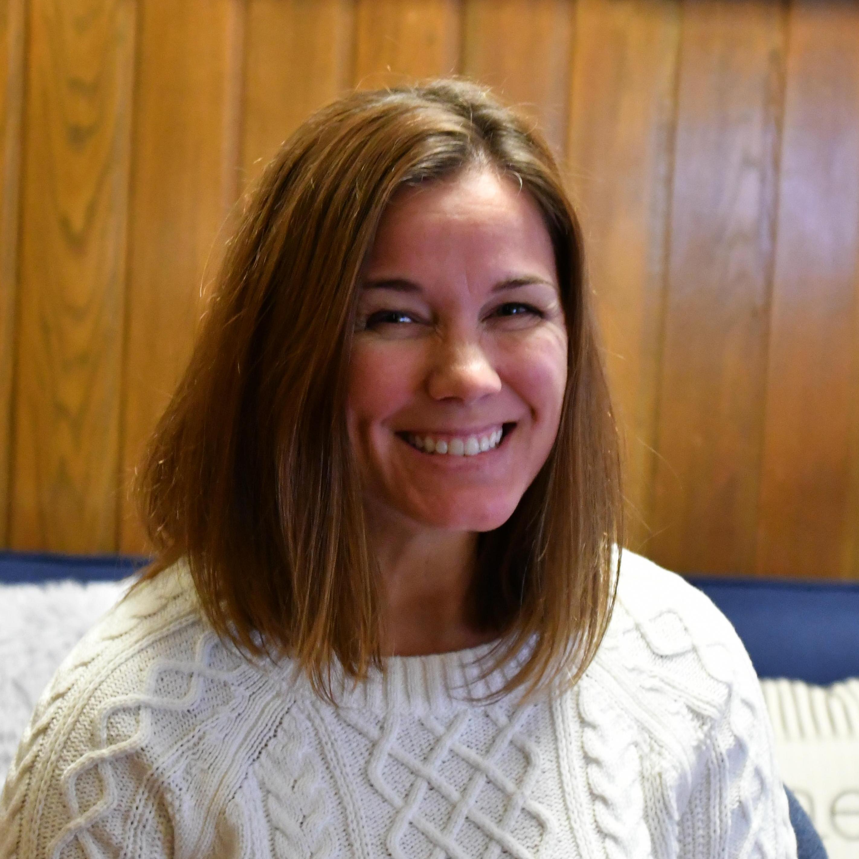 Erin Bretts's Profile Photo