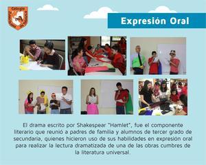 EXPRESIÓN ORAL.jpg