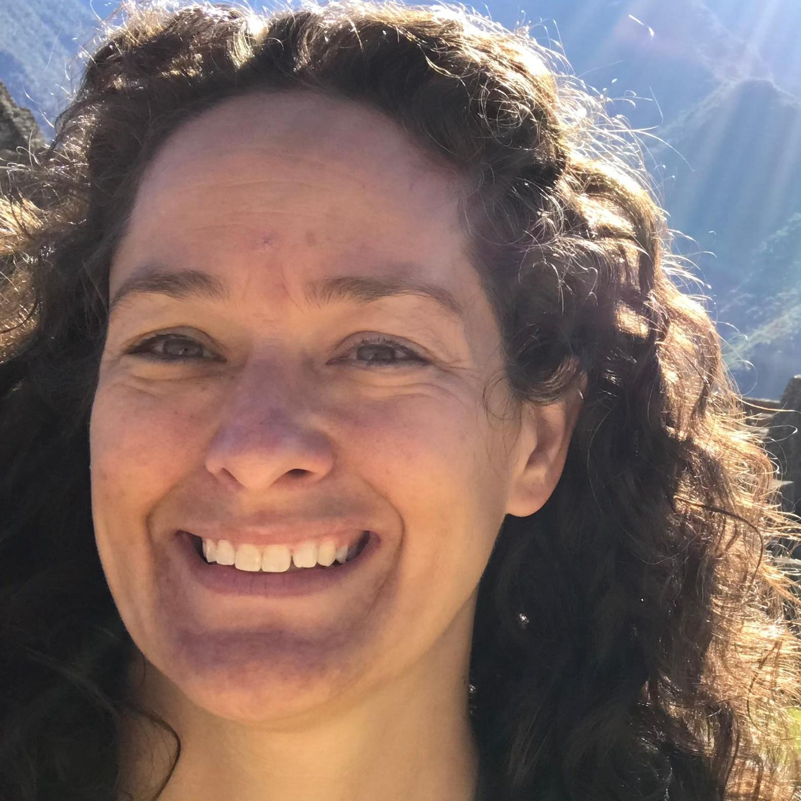 Elizabeth Bombardo's Profile Photo