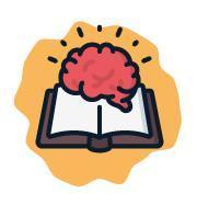 Acompañar y gestionar procesos educativos de alta calidad