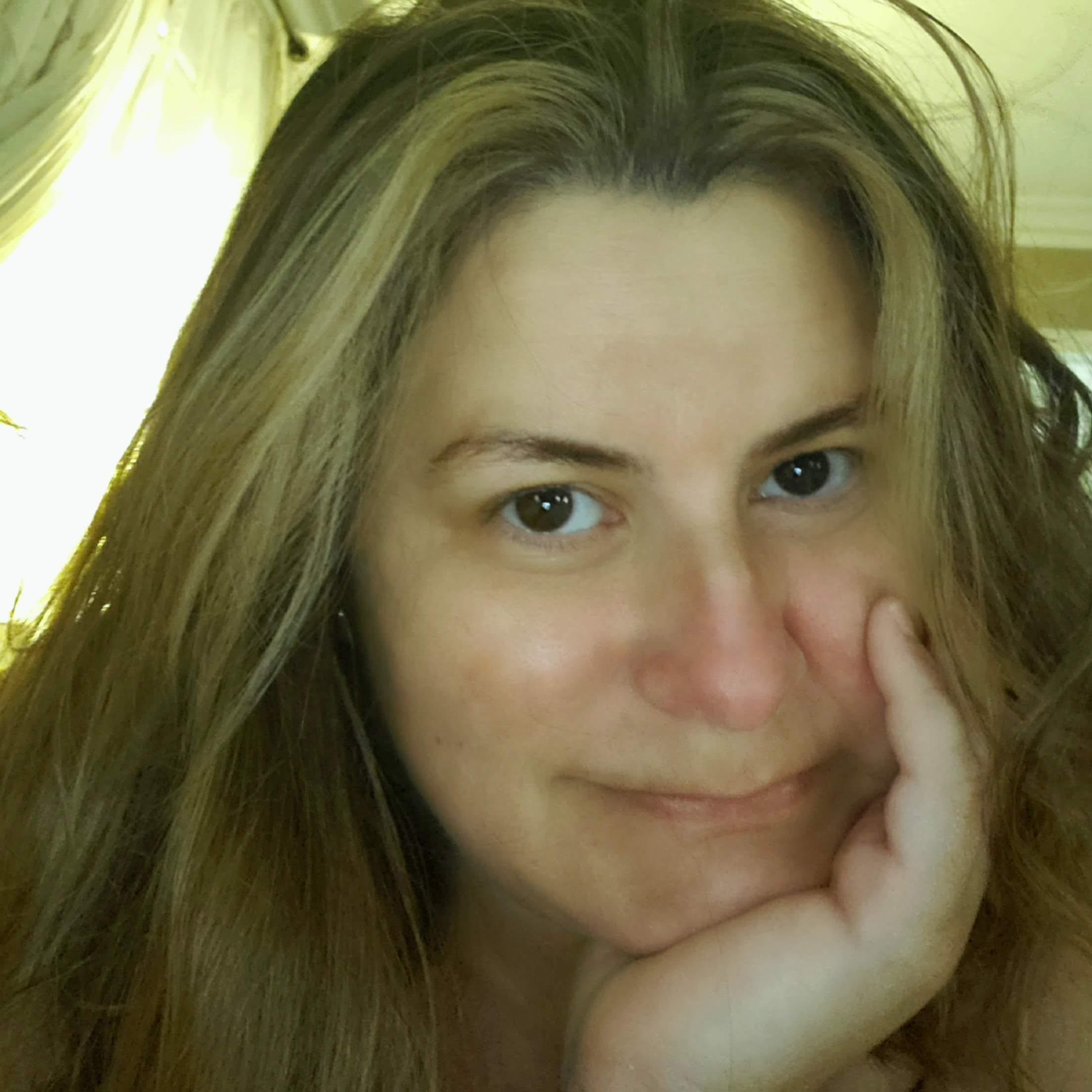 Vicki Kades's Profile Photo