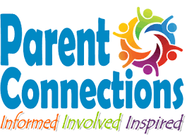 Parent Connection Logo
