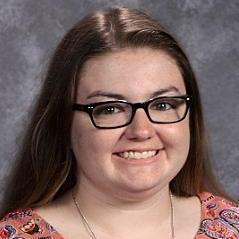 Megan Lowin's Profile Photo