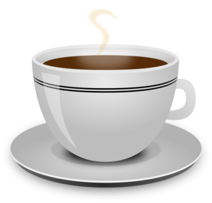 1200px-Coffee_cup_icon.svg.png