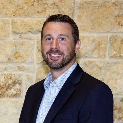 Richard Nash's Profile Photo