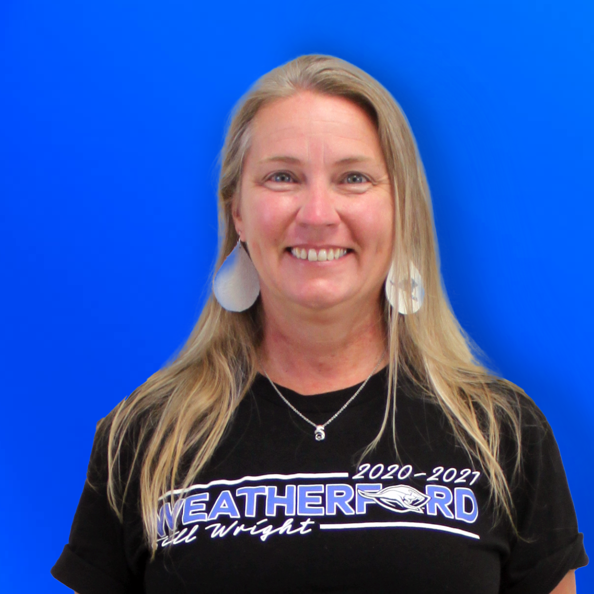 Cassandra Peckenpaugh's Profile Photo