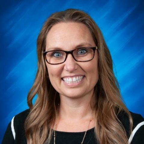 Vicki Olson's Profile Photo