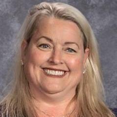 Karen Center's Profile Photo