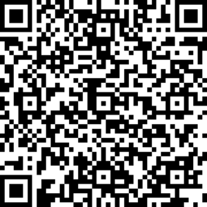QRCode for JCSD COVID-19 Reporting Portal (1).png