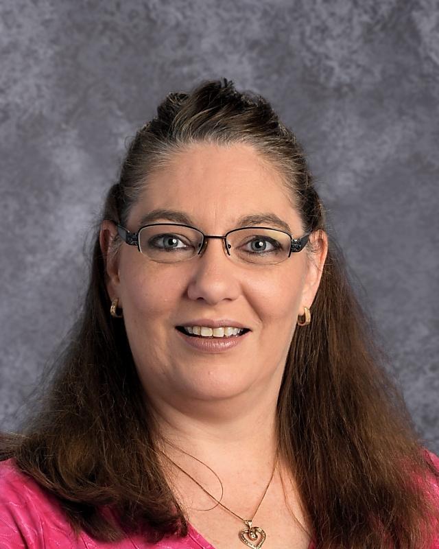 Mrs. Schumacher