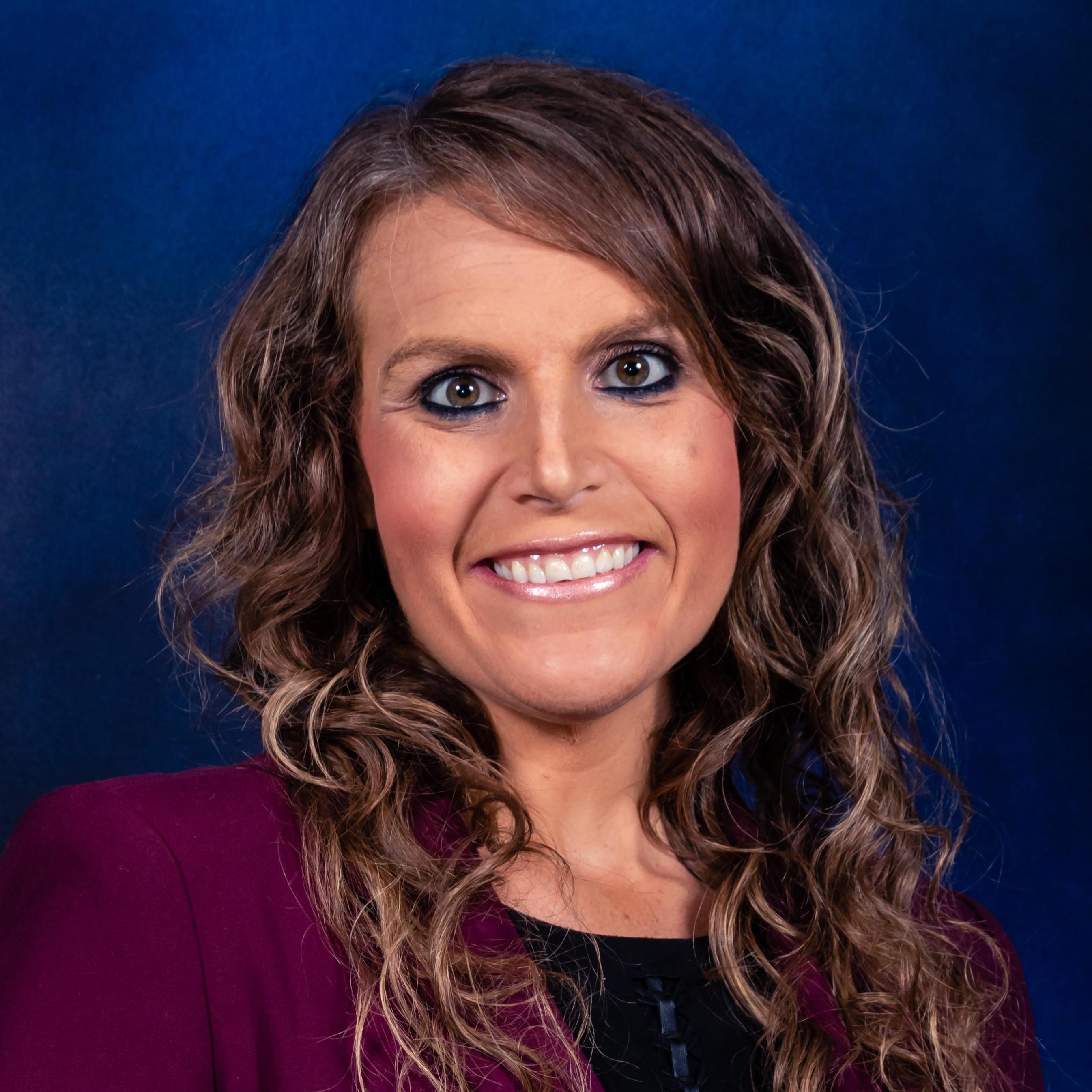 Lauren Balentine's Profile Photo