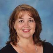 Donna Eads's Profile Photo