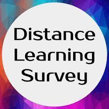 Distance Learning Survey.jpg