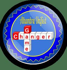Game Changer 1920