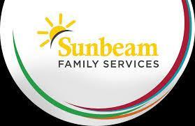 Sunbeam Family Services Featured Photo