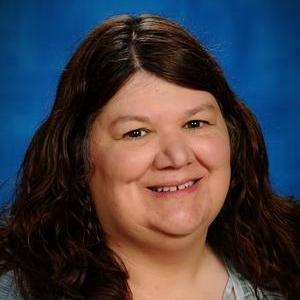 Sharon Freel's Profile Photo