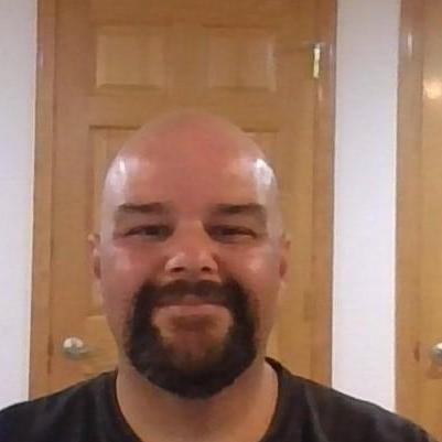 Gregory Romero's Profile Photo