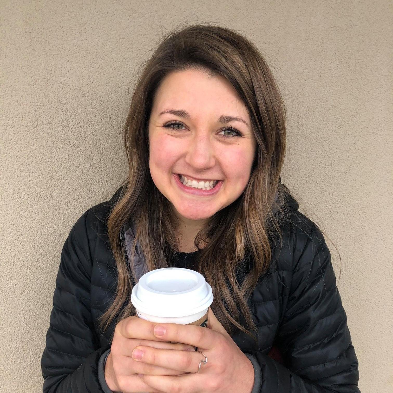 Taylor Boxberger's Profile Photo